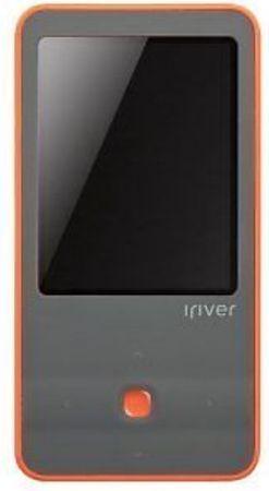MP4-Player E300 – Bild 4