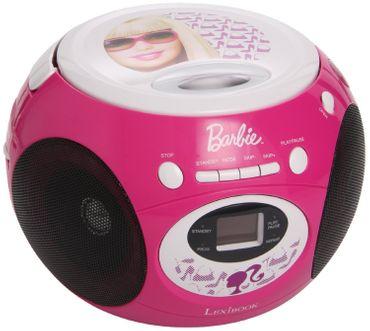 [Verbeult] CD-Player mit Radio RCD102  – Bild 1