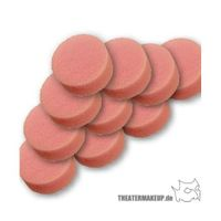 make up sponges 10pack