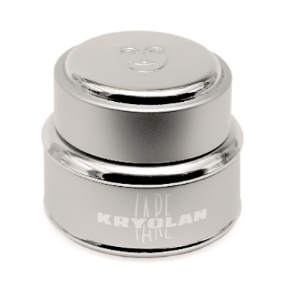 Kryolan Eye Cream