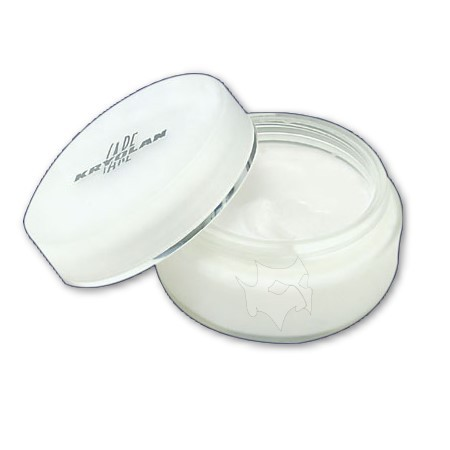 Vitalizing Body-Cream