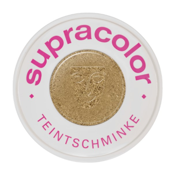 Supracolor Teintschminke metallic, 30ml