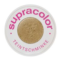 Supracolor Shading Make-Up metallic, 30ml