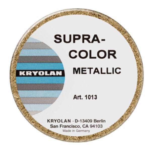 Supracolor Metallic Farbe 55ml