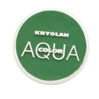 AquaColor 15ml
