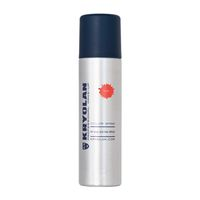 Color Hairspray 150ml Kryolan