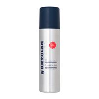 Colorspray UV 150ml Dayglow Kryolan