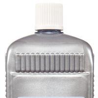 Color-HaarSpray Refill 1000ml