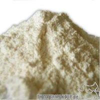 Alabaster plaster 5kg