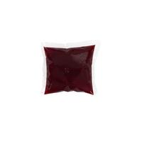 Blutkissen IEW 4x4 cm