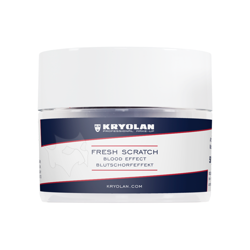 Blood Scabs fresh scratch 50ml