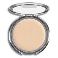 Ultra Foundation Mirror can