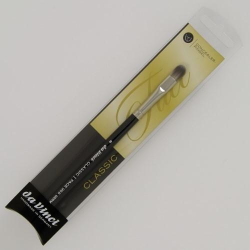 CLASSIC Concealerpinsel Größe 8 daVinci