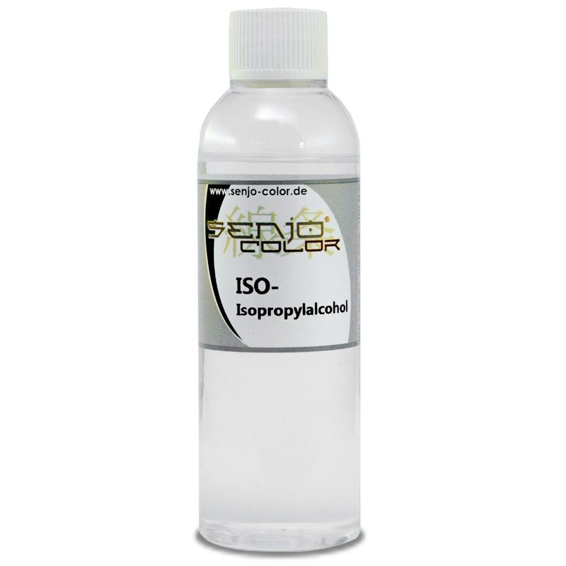 IPA Isoprophylacohol 99% 15ml