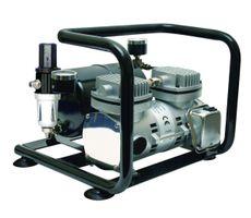 Airbrush Kompressor AC-500