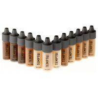 Temptu DURA Starter-Pack Skin mit 12 Farben