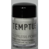 Temptu Setting Powder