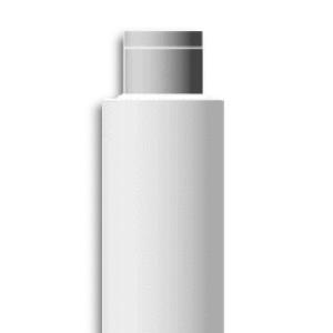 Aqua Skin Hautbildungsmittel 1Liter