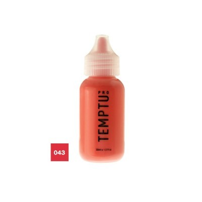 Temptu S/B HD Airbrush MakeUp 043 30ml