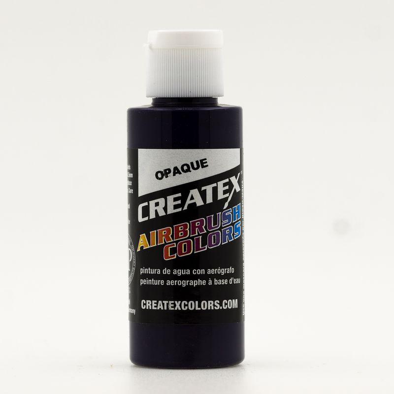 CREATEX Classic Airbrush Farbe Opak - Purple 5202
