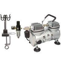 Airbrush Compressor TC-2000 Sparmax