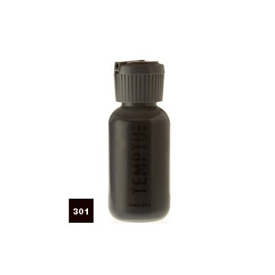 Temptu DURA FX 301 black 120ml