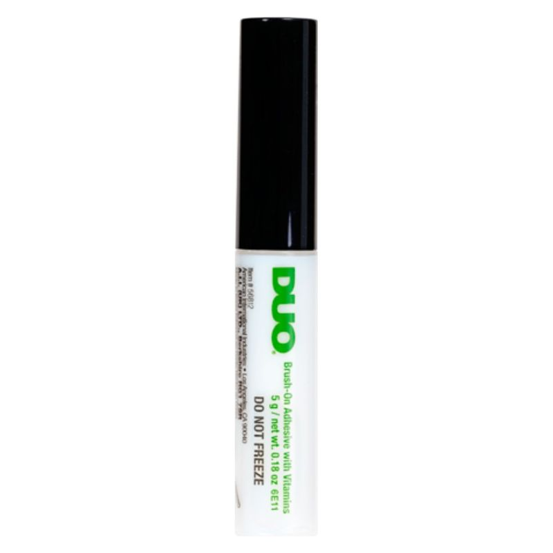 DUO Brush On Striplash Wimpernkleber