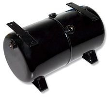 Compressed Air Tank 3 liters 220x115