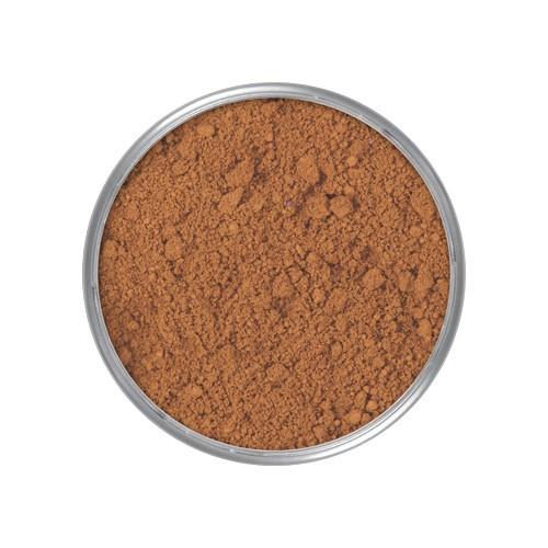 Body Make-up Powder matt