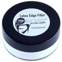 Latex Paste Edge Filler transparent 30g