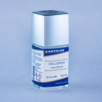 Collodion 11ml