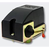 Mechanical Pressure Switch for Compressor Air-Compressor 230 V