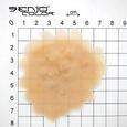 Pestules latex application deminsions