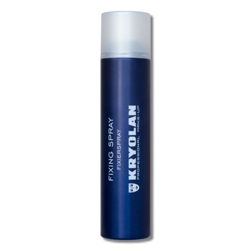 Kryolan Makeup Fixing Spray 300ml