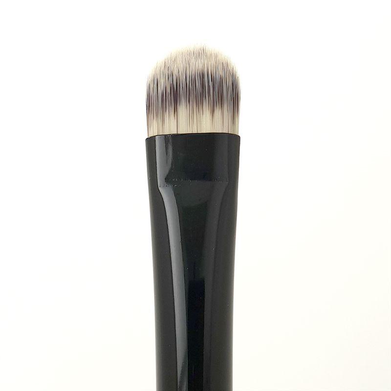 Makeup Lippen Und Concealer Pinsel Set