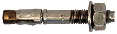 Bolzenanker S-KAH 12/35 A4 - 1 St. (VE=25)