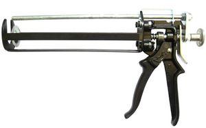 Kartuschenpistole für VM 345 ml VKP 3 - 1 St./BE