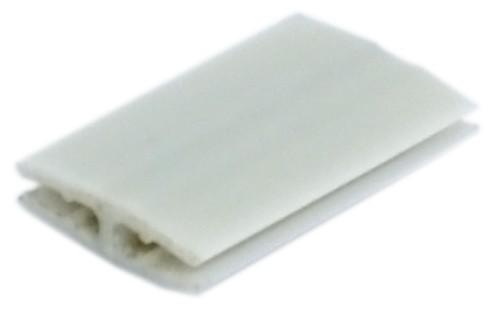 Sockelschienenverbinder SSV 1150 - 5 St.