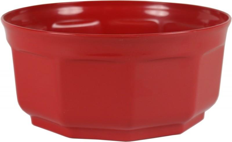 Schale Erna 24 rot