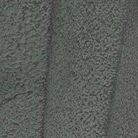 Kübel BAHAR KRUG 41x41 cm - patinagrün – Bild 2