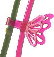 Orchideenclip Fleury – Bild 5