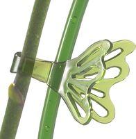 Orchideenclip Fleury – Bild 3