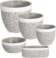 Keramikserie Stone – Bild 1