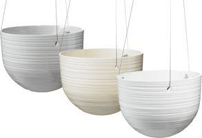 Keramikampel Bergamo – Bild 1