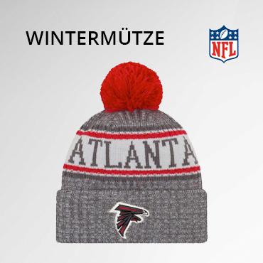 NFL Wintermützen