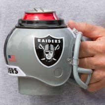 FanMug NFL OAKLAND RAIDERS Becher Tasse