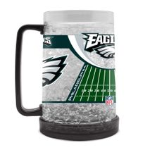 Duck House NFL PHILADELPHIA EAGLES Freezer Becher