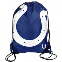 Forever Collectibles NFL INDIANAPOLIS COLTS Big Logo Sportbeutel