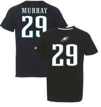 Majestic NFL DeMarco Murray #29 - Philadelphia Eagles Player T-Shirt
