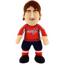 Bleacher Creatures NHL ALEX OVECHKIN - Washington Capitals Plüschfigur
